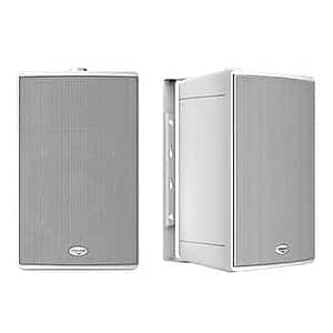 Klipsch KHO-7 Outdoor Weatherproof Speakers (Pair) $140 + Free Shipping