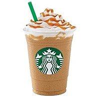 Target Starbucks locations take 20% off Starbucks Fall Beverages via Cartwheel coupon ( Expires Sep 30 )
