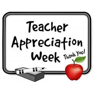 Teacher Appreciation Week: EVO Entertainment Cinemas: Movie Admission Free & Many More