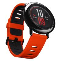 Amazfit Pace GPS Enabled Watch - $  127.99