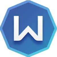 2-Years of Windscribe Pro VPN & Browser Based Privacy Suite $16.75