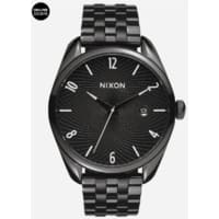 Tillys 50% off NIXON watches plus free shipping on all orders - no code required