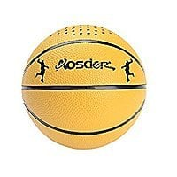 Basketball Style Portable Wireless Bluetooth Speaker - $  9.99 @Amazon.com