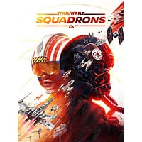 Star Wars: Squadrons (PC Digital Download) starting from $19.99