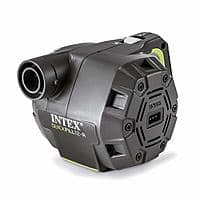 Intex Quick-Fill Rechargeable Air Pump $11