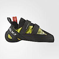 Five Ten Shoes @AdidasOutdoor (Climbing/Biking/Etc)