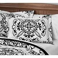Walmart Bed and Bath Last Chance Clearance