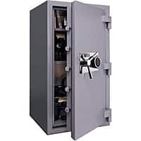 Mesa Safe MSC3820E High Security Composite Fire Safe 4.4 cu ft. with Electronic Lock - $  613.79 WalMart.com