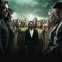 Free Battlestar Galactica on SyFy.com Image