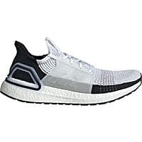 Adidas Men's Women's Ultraboost 19 - Dick's Sporting Goods $110
