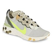 Nike Element 55 Up to 40% off Nordstrom $78