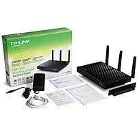 TP-Link AP500 AC1900 Dual Band Wireless Gigabit Access Point $  99.99 AC