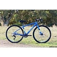 Raleigh RX24 cyclocross bike $  304 or possibly less