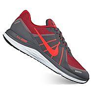 Nike Men's: Flex Show TR 5 Training Shoes $  42, Dual Fusion X 2 Running Shoes $  45 + FS on $  75, Kohls Cardholders:Dual Fusion X 2  Shoes + Men's Lounge Pants + $  10 Kohls Cash $  50
