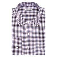 Kohls Cardholders: Big & Tall Men's Van Heusen Flex-Collar Dress Shirt $  3.85 + free shipping (limited colors/sizes)