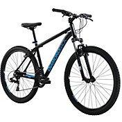 "Diamondback Bikes: Adult Sorrento Mountain (18"" or 20"") $  205, Adult Wildwood Classic Comfort (17"" or 19"") $  205, Adult Edgewood Hybrid (17"" or 19"") $  205"