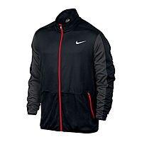 Nike Mens Big and Tall Rivalry Jacket $12 + free shipping