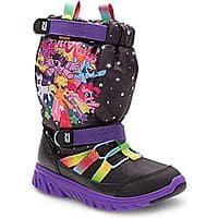 Stride Rite Coupon: 40% off Select Styles: Stride Rite Made2play Sneaker Boot $12 + free shipping, More