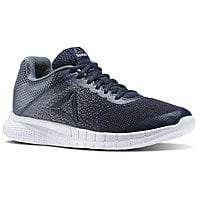 Reebok Men's Instalite Run Shoes (navy) $  25, YourFlex Train 9.0 MT from $  17.50 + free shipping