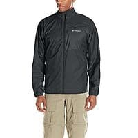 Columbia Lookout Point Jacket (XL and XXL) from $16, Columbia Vests from $10.60 + free ship with prime or on orders over $25