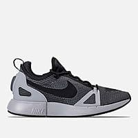Nike Men's Duel Racer Shoes (8 colors) $45 + free shipping