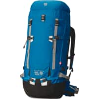 Mountain Hardwear Direttissima 35 OutDry Pack $98.73 + free shipping