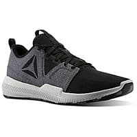 Reebok Men's and Women's Shoes (various) 2 for $44.78 ($22.39 each) + free shipping (Men's Hydrorush TR, Men's Speedlux 3.0, Women's Cloudride DMX, More)