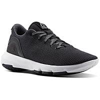 Reebok Men's or Women's Shoes (various) 2 for $44.78 ($22.39 each) + free shipping