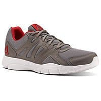 Reebok Men's Trainfusion Nine 3.0 Running Shoes $21 + Free Shipping