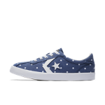 Converse Coupon: 30% off Clearance Styles: Big Kids' Shoes from $16, Men's One Star Pinstripe Low Top (wolf grey) $19.58, More + free shipping