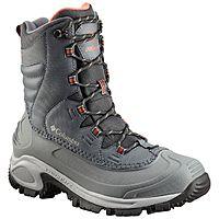 Columbia Women's Waterproof Bugaboot III Boot (3 colors) $41.54 + Free S&H w/ Rewards