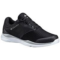 Columbia Men's ATS Trail Lite Waterproof Shoe $32 + Free S&H w/ Rewards