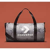 Converse Coupon:Additional 30% Off Sale + Free S/H