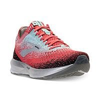 Brooks Women's Levitate 2 Running Sneakers $42 + free shipping on $75+