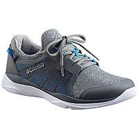 Columbia Sale: Men's ATS Trail LF92 Shoe $40, Variant X.S.R. Shoe $60, Girls' Glacial II Fleece Print Half Zip $10.38 & More + Free S&H