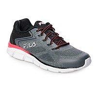 Fila Women's Memory Exolize Running Shoes $14.45 + Free Store Pickup