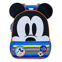 Shop Disney Additional 20% Off Select Sale Items: Mickey Mouse Backpack $9.59, Cars Backpack $14.39, More + free shipping