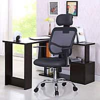Ergonomic Mesh High Back Office Chair $  47.85