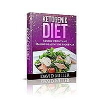 Free Ketogenic Diet Kindle eBook