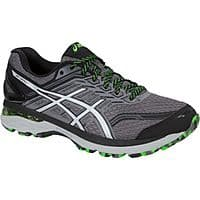 Men's GT-2000 5 Trail - Sizes 12.5, 13, 14 $  54.98