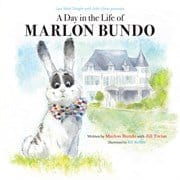 Last Week Tonight with John Oliver Presents a Day in the Life of Marlon Bundo $7.20
