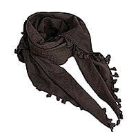 Explore Land Tactical Scarf (various colors) $  11.99 @ Amazon