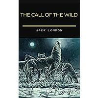Free Kindle Ebooks: The Call of the Wild, Personal Development and Sci-Fi ~ Amazon Image