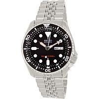 Seiko SKX007K2 Men's Automatic Watch