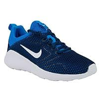 Nike Men's Kaishi 2.0 SE Running Shoes - $42 + Free Shipping