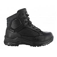 """Magnum Mens 6""""  Waterproof Work/Police/Tactical Boots - $37.95 + Free Shipping"""