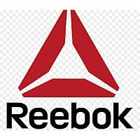 Reebok Coupon: Additional 40% Off Sale Items + free shipping
