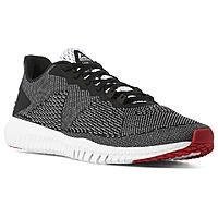 Reebok Men's Flexagon Les Mills Training Shoes $40 + free shipping