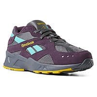 Reebok Men's or Women's Aztrek Shoes $40 (originally $80) + free shipping