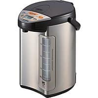 Zojirushi 135-oz. VE Hybrid Water Boiler & Warmer - Amazon - $145